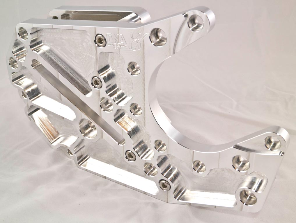 DNA Motorsport